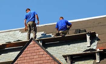 Roof Installation in Knoxville TN Cheap Roof Installation Services in Knoxville TN Cheap Roofing in Knoxville TN Affordable Roof Installation in Knoxville TN Affordable Roof Installation in TN Knoxville Cheap Roof Installation in Knoxville TN Quality Roof Installation in Knoxville TN Professional Roof Installation in Knoxville TN Roofers in Knoxville TN Roofers in TN Knoxville Estimate on Roof Services in Knoxville TN Estimates on Roofing Services in Knoxville TN Estimates on Roof Installations in Knoxville TN Estimates on Roof Installation in Knoxville TN